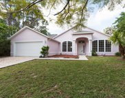1208 Stadt, Palm Bay image