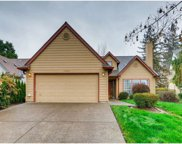 17960 SW 111TH  AVE, Tualatin image
