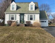 29 East Lawn, Upper Nazareth Township image