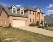 109 Cherokee Ct, Buffalo Twp - BUT image