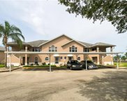 20 Cosmopolitan DR Unit 3, Lehigh Acres image