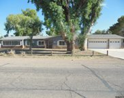 1790 E Cottonwood Lane, Mohave Valley image
