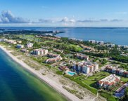 2045 Gulf Of Mexico Drive Unit M1-405, Longboat Key image