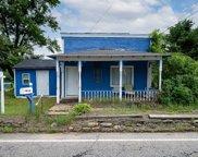 24 Wheelwright Rd, Barre image