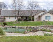 19360 Country View Drive, Cottonwood image