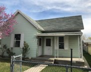 643 W Fifth Ave S, Midvale image