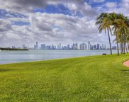7122 Fisher Island Dr Unit #7122, Fisher Island image