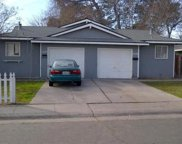 5904  Clover Manor Way, Sacramento image