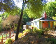 19471 Mountain Way, Los Gatos image