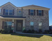 1003 Maleventum Way, Spring Hill image