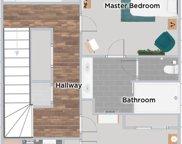 1005 Johnston Plaza, Omaha image