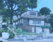 38 Lovell Avenue, Mill Valley image