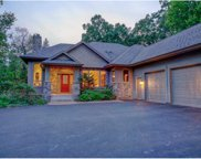 5525 Odell Avenue, Afton image