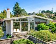 3208 60th Ave SW, Seattle image