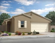 4113 W Copperleaf Drive, San Tan Valley image