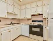 755 South Alton Way Unit 12B, Denver image