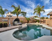 1122 E Constitution Drive, Gilbert image