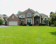23 Fairpoint Drive, Perinton image