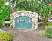 7322 Centerville Ct Unit 404, Stanwood image