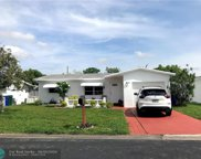 7475 NW 7th Pl, Margate image