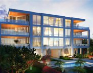6100 Midnight Pass Road Unit 202, Sarasota image