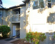 3352 Northwest Avenue Unit #102, Bellingham image