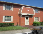 1615 W Oak Ridge Road Unit 502, Orlando image
