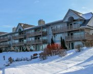 10674 Regatta Way Unit #4325, Sister Bay image