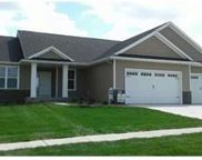1097 Tramore Court, Marion image