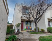 260 W Dunne Ave 29, Morgan Hill image