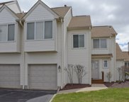 9 Russell Ct, Montville Twp. image