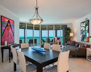 8473 Bay Colony Dr Unit 1901, Naples image