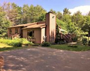288 Brown Hill Road, Belmont image