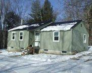 449 Mooney Hill Road, Madison image