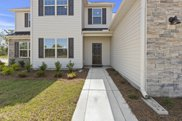 302 Mckenzie Place, Sneads Ferry image