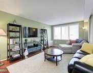 10201 GROSVENOR PLACE Unit #618, Rockville image