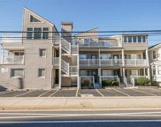 9517 Atlantic Ave Unit #A 6, Margate image