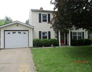 3771 Decamp  Drive, Indianapolis image