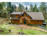 74835 CONIFER  CT, Cottage Grove image