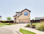 16225 Remington Reserve Way, Austin image