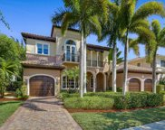 17681 Middlebrook Way, Boca Raton image