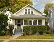 718 Clarence Avenue, Oak Park image