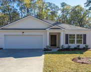 1412 Blackwood Dr., Conway image