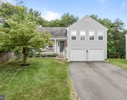 15 Dudley Ct  Court, Sterling image