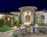12082 N 133 Way, Scottsdale image