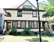 173 Gregory Street, Rochester image