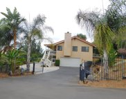 1417 Citrus Ave, Escondido image