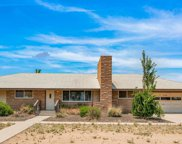 1395 W Rd 2 North, Chino Valley image