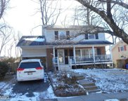 4700 MERCURY DRIVE, Rockville image