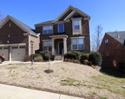 3549 Fair Meadows Dr, Nashville image
